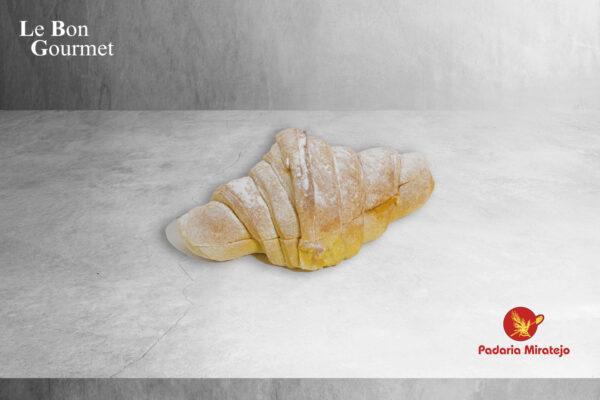Croissant-Creme-de-Ovo