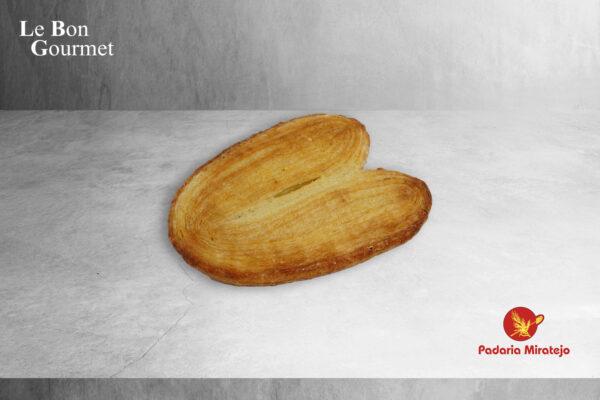 Palmier Simples